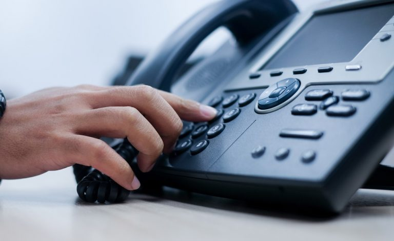 Business Phones & Phone Systems for Orlando