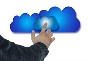 Cloud Services Plano Dallas Orlando Tampa